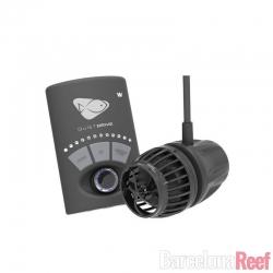 Comprar Bomba de movimiento Vortech MP40w QD online en Barcelona Reef