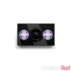 Comprar Pantalla Radion XR30w G4 LED Light online en Barcelona Reef