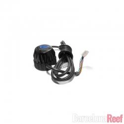 Comprar Motor para VorTech MP60 ES/QD online en Barcelona Reef