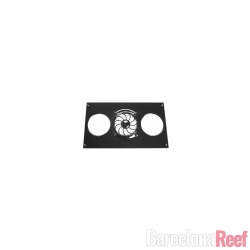 Comprar Marco lente Radion G3 Pro para Radion XR30 online en Barcelona Reef