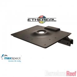 Comprar Pantalla LED Ethereal 130w + Controlador online en Barcelona Reef