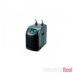 Comprar Enfriador Hailea HC 300 - A online en Barcelona Reef