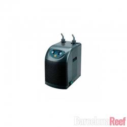 Comprar Enfriador Hailea HC 500 - A online en Barcelona Reef