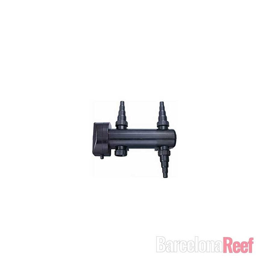 Lámpara UV Jebao CW-36