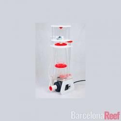 Skimmer Bubble Magus G-9 (CONE) para acuario marino   Barcelona Reef
