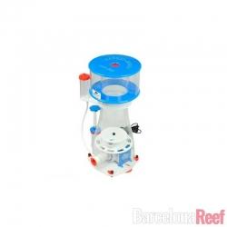 Comprar Skimmer para sump Bubble Magus Curve B-11 online en Barcelona Reef