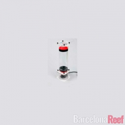 Mini Filtro MF-70-H de Bubble Magus para acuario marino | Barcelona Reef
