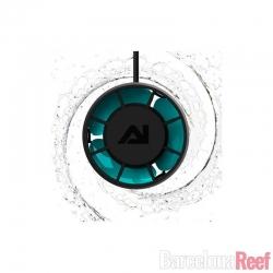 Bomba de Movimiento Nero 5 de AI para acuario marino | Barcelona Reef